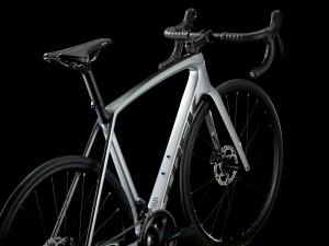 Обзор линейки велосипедов Trek Emonda