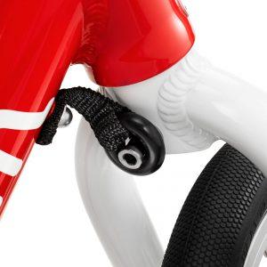 Велосипеды и беговелы для детей