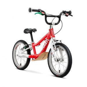 Беговелы и велосипеды для детей