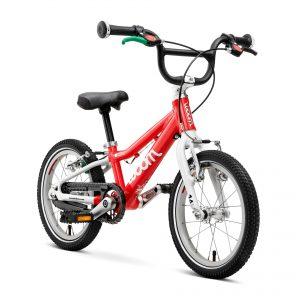 Велосипеды и беговелы